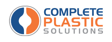 complete-plastics.co.uk